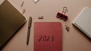 Resolutions of Biblical Characters